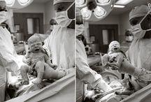 Birth Stories Asheville NC
