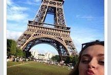 Selfie / Tout les selfie les plus delirant