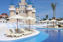 Luxury Bahia Principe Fantasia