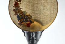Hats / by Hamzeh Farahneh