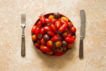 tomato pomidore
