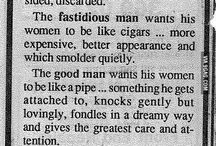 pipe quotes