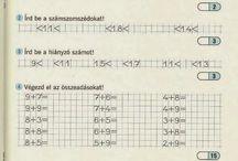 matek1.osztály