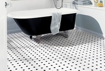 Bathroom Remodel / by Nancy Tempas