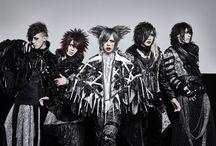 Arlequin (band)