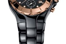 Technomarine Watches / Find latest collection of Technomarine Watches. Hope you like it.