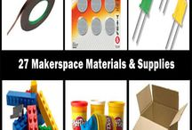 Makers Gonna Make / Everything maker! A curated list of fun DIY projects for the whole family.
