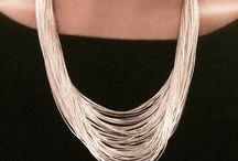 Linné Jewelry