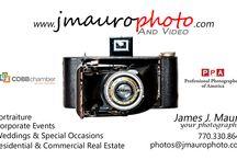 JMAUROPHOTO / Miscellaneous Photos from JMAUROPHOTO