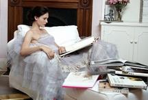 Living Room Pretty / My dream living room / by Tiffany Mullins