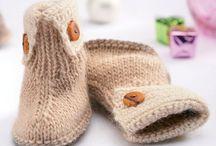toddler knitting patterns