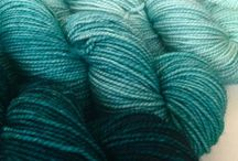 Searching: / Similar Colours in high quality natural fibers...