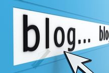 Pinterest, Blogging & Business / by Lynne Flannigan