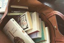 films, music, books