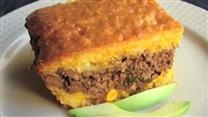 Yummy Recipes / by Carissa Martinez