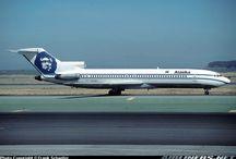 Boeing-727