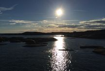 Stavern i Norge