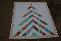 Quilts I want to make