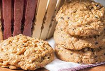 Diabetes - Muffins