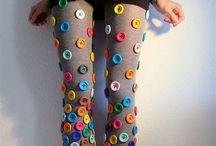 Button Button....  / by Sydnie Button