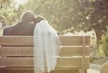 EP: Wedding / by amber tu
