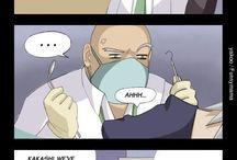 ナルト (Naruto)
