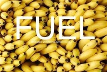 Fruit Fuel