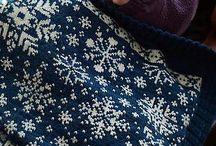 coperta lana ferri