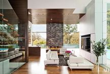 Beverly Hills | 90210 / Luxuries finest in 90210. / by The Boutique Real Estate Group