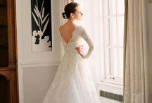 Wedding / by Elizabeth-Anne Noga