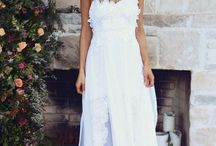 Vestidos de noiva♡
