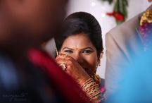 Wedding Photography / #weddingphotography is our USP. A collection of #Indiawedding images cutting across all the #Indiantradtions Our complete wedding pictures goes here. #chennaiwedding #chennai #incognitoframes