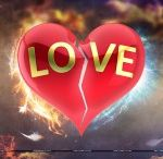 Get ex love back / A bond of love is forever and it can be hardly broken. There come times and situations in life when bitterness creeps in and creates a divide between husband and wife. If you are one of those who have suffered this kind of separation then there is hope for you at http://www.astrospells.com/get-ex-love-back/ to get ex love back. It is possible to rekindle the love you shared and rebuild the broken relationship.