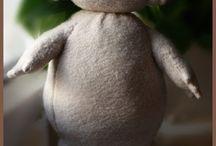 magnolienrinde.blogspot.com