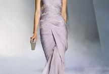 Gowns / by Priyanka Duggal