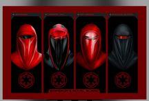 crimsone Empire.