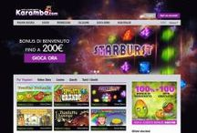 Funny Casinos