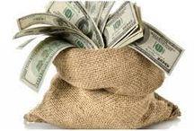 ROSE ARIADNE MONEY SPELLS