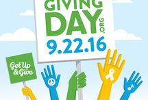 North Texas Giving Day / https://northtexasgivingday.org/npo/the-actors-conservatory-theatre
