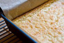 Cooking sucré