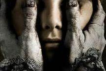 peur film flipan / des film horeur attention il y a des 12 ans et des 16 ans mme des 18 ans