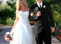 Love Wedding Planning Blog Posts / by Love Wedding Planning