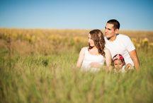 Cuándo y cómo presentar tu nueva pareja a tus hijos