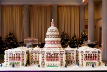 Tis the Season / by Royal Events & Weddings
