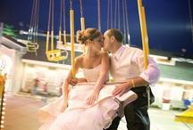 Ocean City Weddings