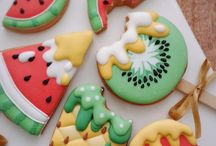 awesome cookies!!