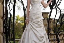 All things Bridal!
