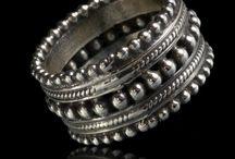 Nice jewellery ideas