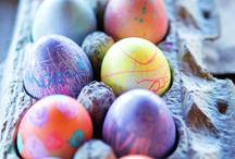 Easter / by Tilka Folden