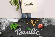 Branding / © arcalle.com